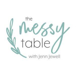 EP  59 | Emily Jensen + Laura Wifler [Risen Motherhood] The
