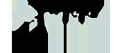 Jenn Jewell Logo